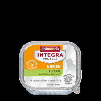 Integra Protect Nieren indyk pasztet 100 g
