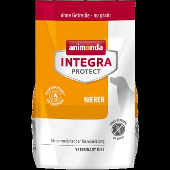 Integra Protect Nieren 4 kg