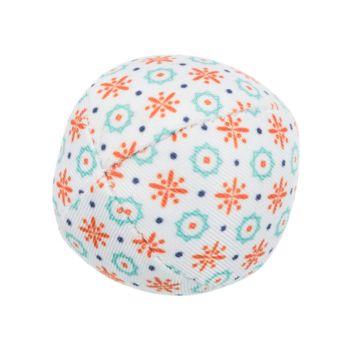 Piłka materiałowa 4,5 cm