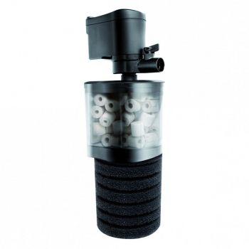 Turbo 1500 filtr wewnętrzny