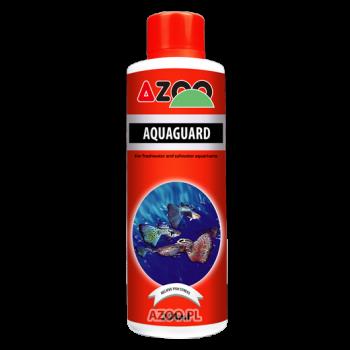 AquaGuard uzdatniacz 250 ml