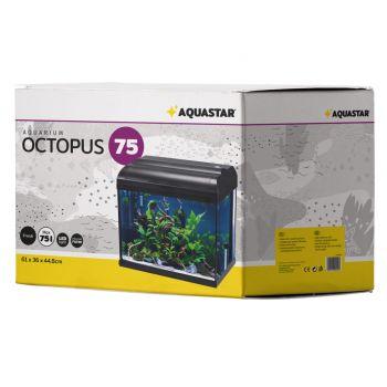 Octopus zestaw akwariowy 75 L