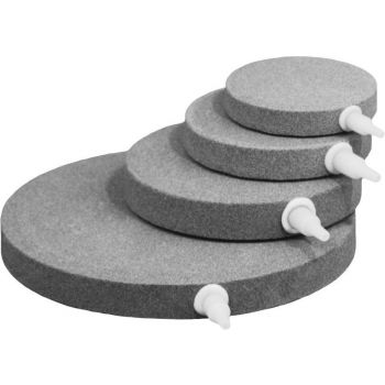 Kamień napowietrzający okrągły 8 cm