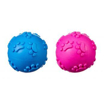 Piłka XS 9,5 cm