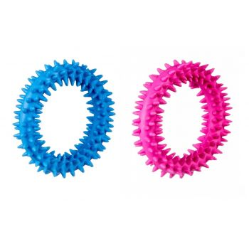 Ring XS 9,5 cm