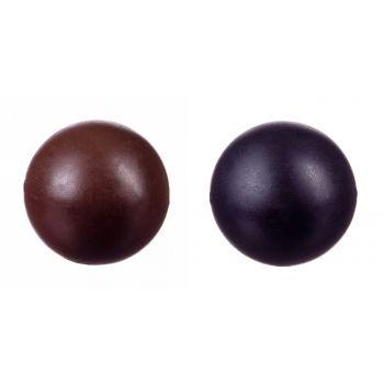 Piłka pełna M 6,35 cm