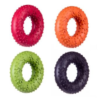Ring M 9 cm