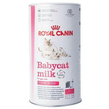 Mleko dla kociąt w proszku 300 g