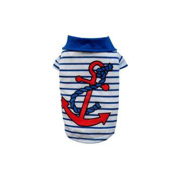 Koszulka Captain Anchor
