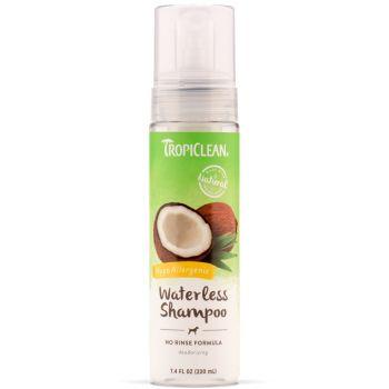 Suchy szampon hipoalergiczny 220 ml