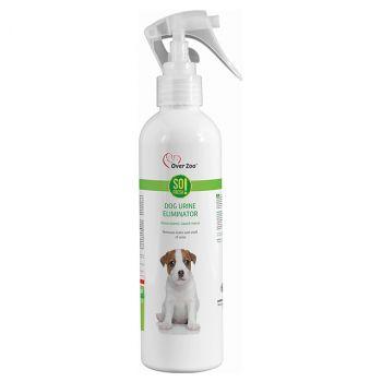 Dog Urine Eliminator 250 ml