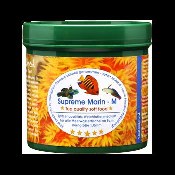 Supreme Marin M pokarm dla ryb morskich
