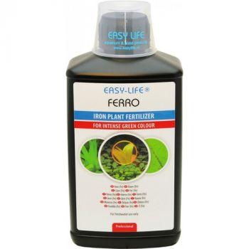 Ferro nawóz żelazowy do roślin akwariowych