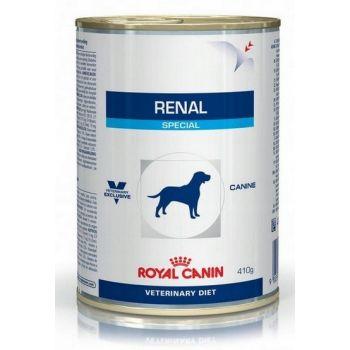 Renal Special mokra karma dla psa 410 g