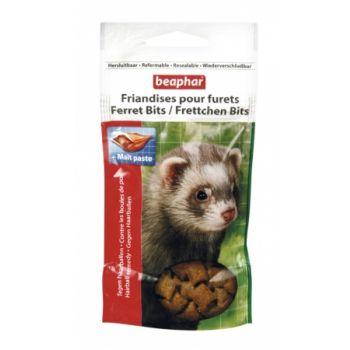 Ferret Bits przysmak witaminowy 35 g