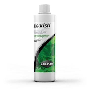Flourish nawóz mikroelementowy