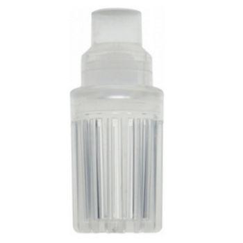 Sitko wlotowe do filtra Fluval 305/405 306/406