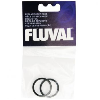 Uszczelka Click-Fit do pokrywy filtra Fluval FX5/FX6
