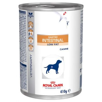 Karma Veterinary Diet Gastro Intestinal Low Fat