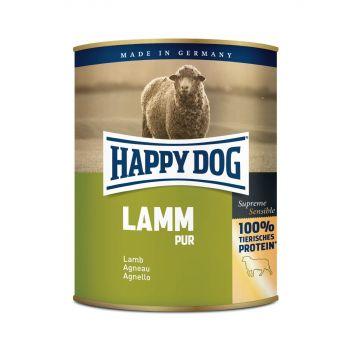 Karma Lamm Pur 100% jagnięcina