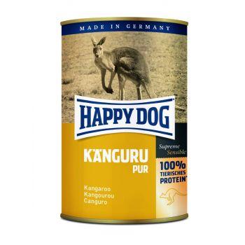 Karma Kanguru Pur 100% kangur 400 g