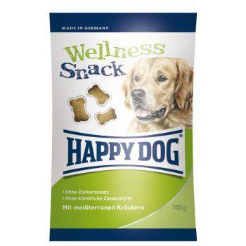 Przysmak Supreme Wellness Snack 100 g