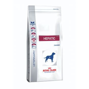 Karma Veterinary Diet Hepatic 1,5 kg