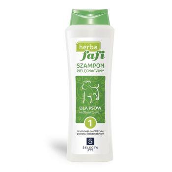 Fafi szampon dla psów krótkowłosych 250 ml
