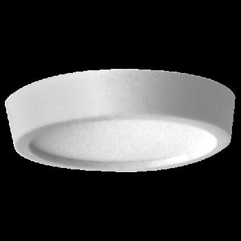 Krążek ceramiczny do dyfuzora CO2