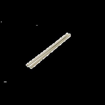 Żerdki do klatki 2 szt. 12 mm/50 cm