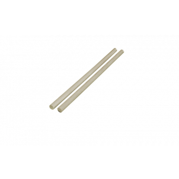 Żerdki dla ptaków 2 szt. 18 mm/40 cm