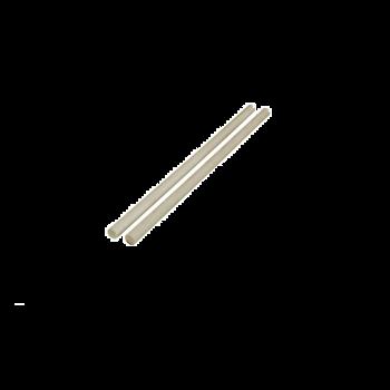 Żerdki do klatki 2 szt. 18 mm/50 cm