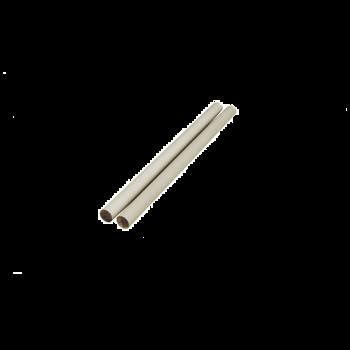 Żerdki do klatki 2 szt. 16 mm/35 cm