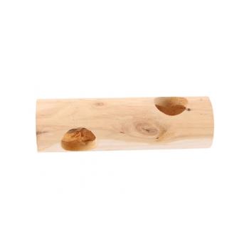 Zabawka drewniana 20 cm