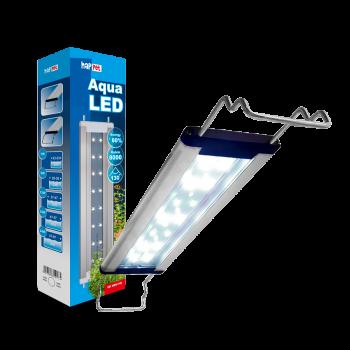 Aqua LED lampa akwariowa