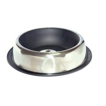 Miska na gumie malowana 1,8 l