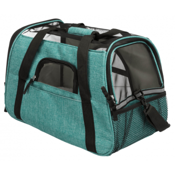 Torba transportowa Madison 25x29x44 cm