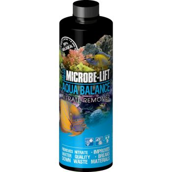 Aqua Balance preparat zawierający bakterie nitryfikacyjne