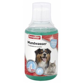 Płyn do higieny jamy ustnej 250 ml
