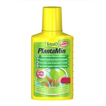 PlantaMin nawóz do roślin akwariowych