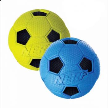 Piłka piszcząca