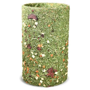 Tunel warzywno-ziołowy 25 cm