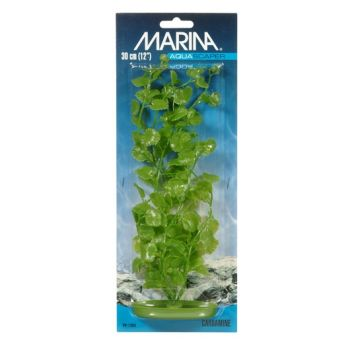 Caramine sztuczna roślina 30 cm