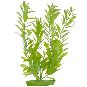 Hygrophila sztuczna roślina 20 cm