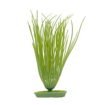 Hairgrass sztuczna roślina 20 cm