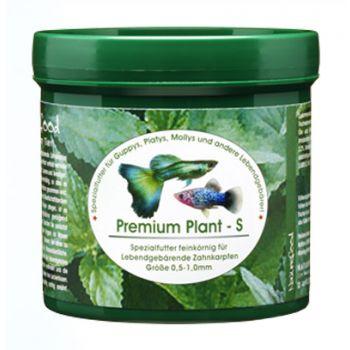 Premium Plant S 95 g