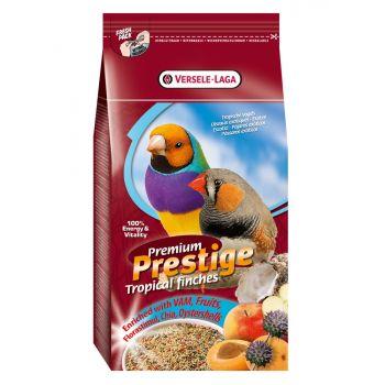 Premium Prestige pokarm dla ptaków egzotycznych 1000 g