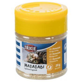Dozownik sproszkowane matatabi 20 g