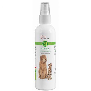 Refresher neutralizator zapachów 250 ml