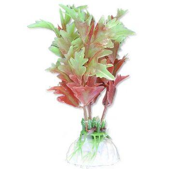 Roślina sztuczna 10 cm